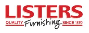 Listers Furnishers