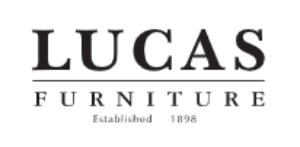 Lucas Furniture