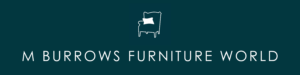 M Burrows Furniture World Ltd
