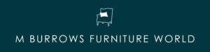 M Burrows Furniture World Ltd