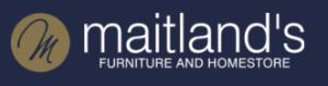 Maitland's Furniture Store & Restaurant