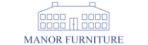 Manor Furniture Centre Ltd