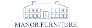 Manor Furniture Centre Ltd