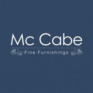 Mc Cabe Fine Furnishings