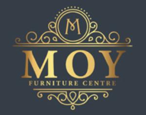 Moy Furniture Centre