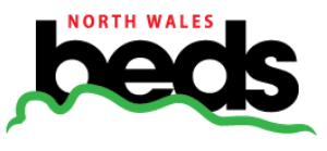 North Wales Beds Ltd