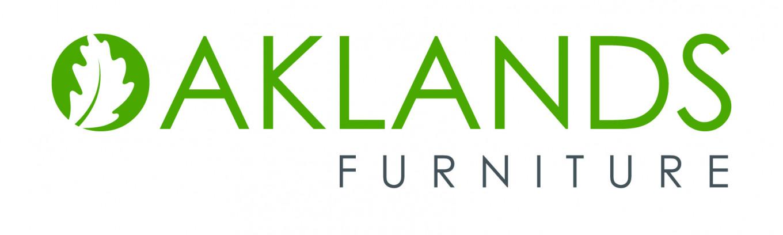 Oaklands Logo New Colour July2016