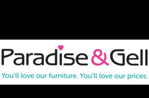 Paradise & Gell Ltd
