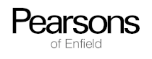 Pearsons of Enfield