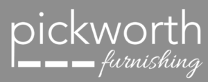 Pickworth Furnishing