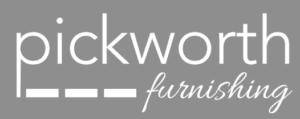 Pickworth Furnishing