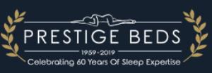 Prestige Beds - Whitebirk