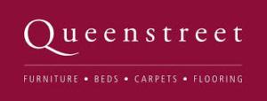 Kendal Bed Centre Harrisonlogo 1440px