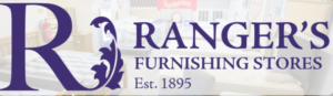 Rangers Furnishing Stores