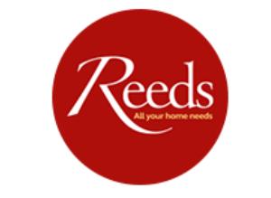 Reeds Furniture & Bed Centre