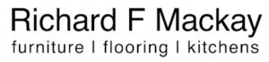 Richard F Mackay Ltd