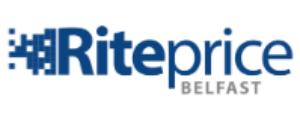 Rite Price Furniture Ltd
