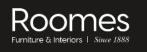 Roomes Furniture & Interiors