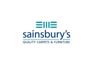 Sainsbury & Sons