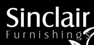 Sinclair Furnishing