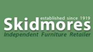 Skidmores