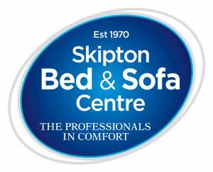 Skipton Bed & Sofa Centre