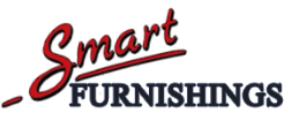 Smart Furnishing