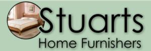 Stuarts Home Furnishers