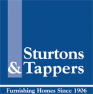 Sturton & Tappers Furnishings