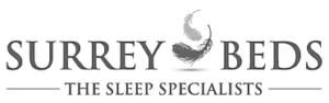 Surrey Beds
