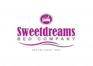 Sweet Dreams Bed Company