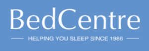 Swindon Bed Centre