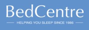 Swindon Bed Centre