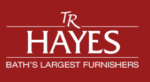T R Hayes