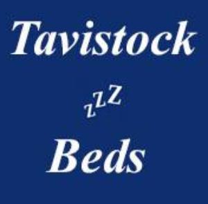 Tavistock Bed Centre