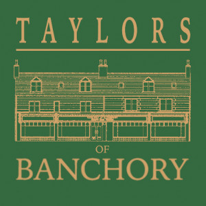 Taylors Of Banchory