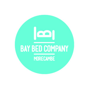 The Bay Bed Company