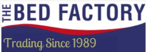 The Bed Factory (Leamington) Ltd