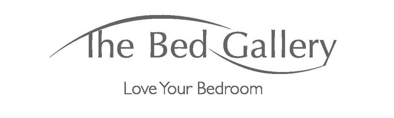 Bed Gallery Love Your Bedroom