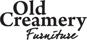 The Old Creamery Furniture Co.