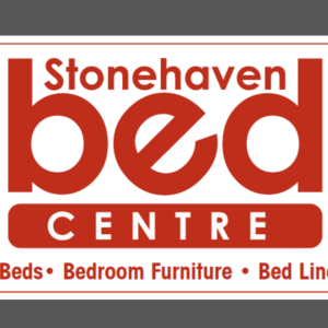 The Stonehaven Bed Centre