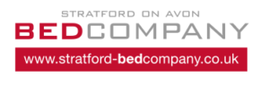 The Stratford Upon Avon Bed Company