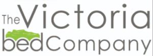 The Victoria Bed Company Cheshire