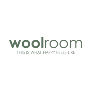 Woolroom