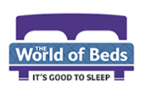 The World of Beds