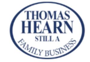 Thomas Hearn Limited