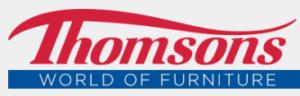 Thomsons World Of Furniture