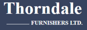 Thorndale Furnishers Ltd