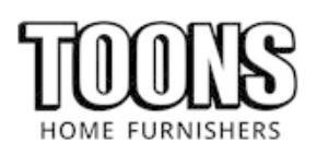 Toons Carpet & Furniture Centre