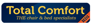 Total Comfort Ltd